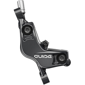 SRAM Guide RS Frein àdisque VR, black